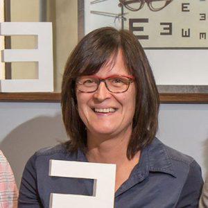 Tanja Grönroos